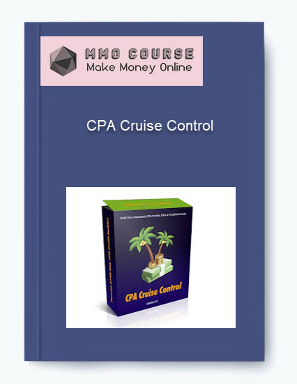 cpa cruise control - CPA Cruise Control - CPA Cruise Control [Free Download]
