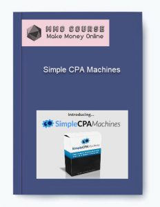 [object object] - Simple CPA Machines 232x300 - Simple CPA Machines [Free Download]