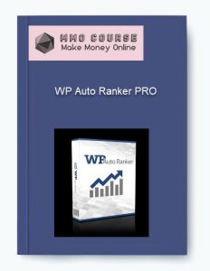wp auto ranker pro - WP Auto Ranker PRO 232x300 - WP Auto Ranker PRO [Free Download]