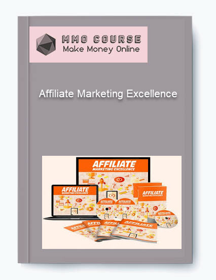 [object object] - Affiliate Marketing Excellence - Affiliate Marketing Excellence [Free Download]