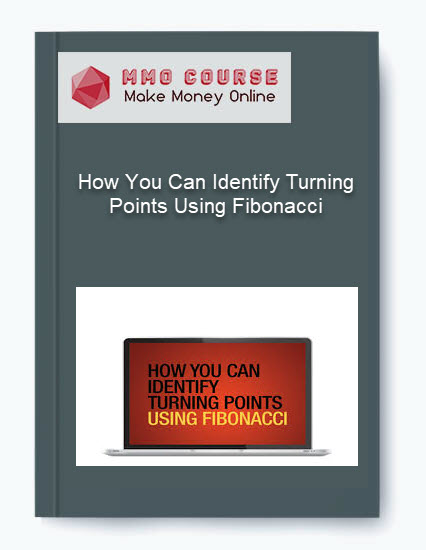 how you can identify turning points using fibonacci - How You Can Identify Turning Points Using Fibonacci - How You Can Identify Turning Points Using Fibonacci [Free Download]