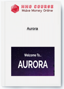 aurora - Aurora 217x300 - Aurora [Free Download]